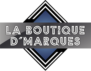 La Boutique D'Marques