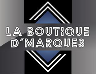 La Boutique D'Marques